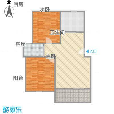 上海_三林世博家园_2016-10-18-1550