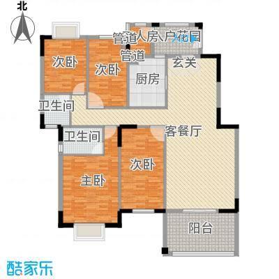 惠州_东江学府二期_2016-10-18-1652