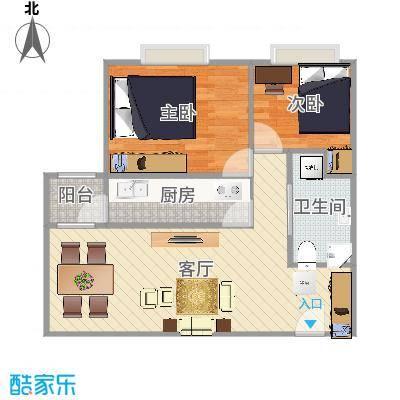 北京-广渠家园-设计方案-副本
