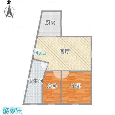 上海_静安丽舍_2016-10-18-0005