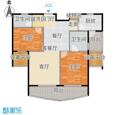 上海_静安丽舍_2016-10-18-0006