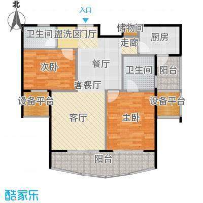 上海_静安丽舍_2016-10-18-0014