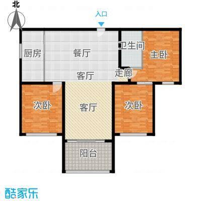 上海_上城uptown_2016-10-18-0450