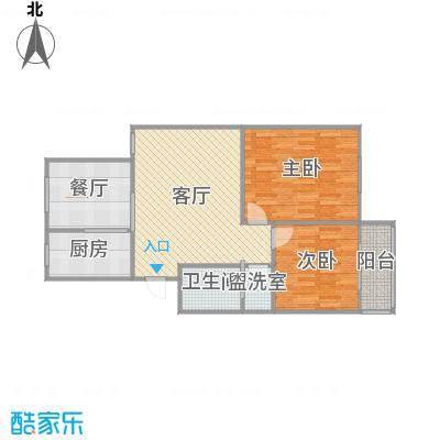 南京_融康苑_2016-10-17-1015