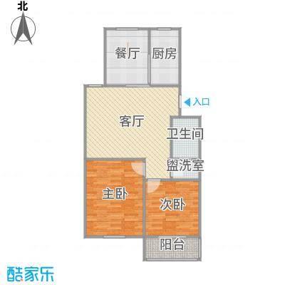 南京_融康苑_2016-10-18-0923