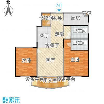 上海_静安鼎鑫佳园_2016-10-18-2143