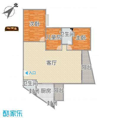 广州_碧海湾_2016-10-18-2152