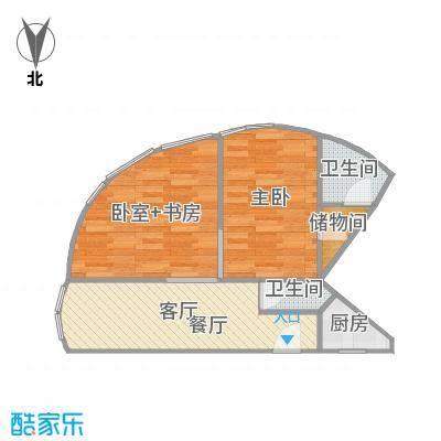 上海_和一大厦_2016-10-19-0002