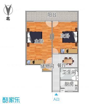 上海_昌平大楼_2016-10-19-0016