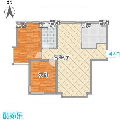 南通_富民_2016-10-19-0747