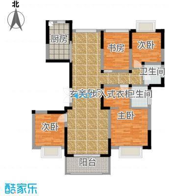 苏州_中旅狮山名门_2016-10-19-1424
