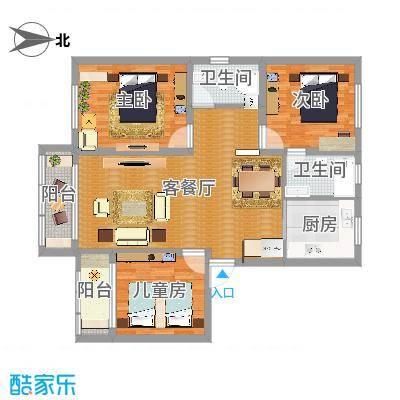 上海_鸿基公寓_03免_138****4847qYnk