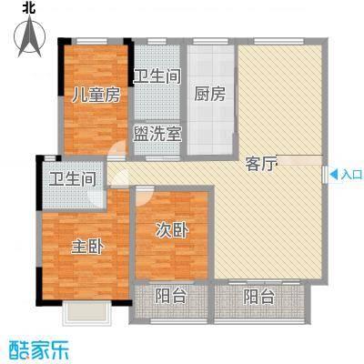 宜昌_华翔世纪城_2016-10-19-1525