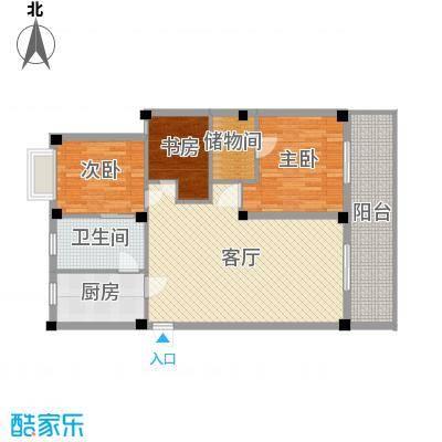 宁波_如意金水湾_2016-10-19-1714
