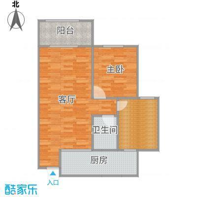 濮阳_建业・壹号城邦_2016-10-19-1859