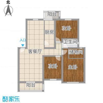 北京_燕归宁馨园_2016-10-19-2026