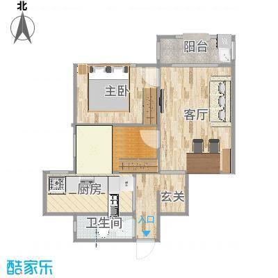 北京_枣营北里_2016-10-20-0749