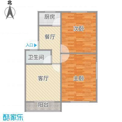 上海_花苑_2016-10-20-0848