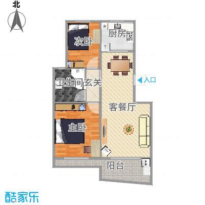 上海_花苑_2016-10-20-0853