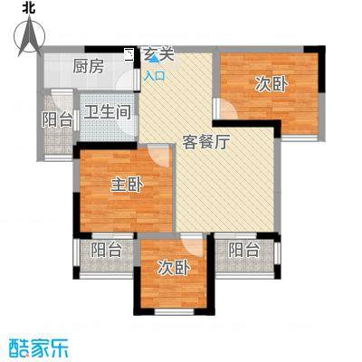 黄冈_万景城_2016-10-20-1053