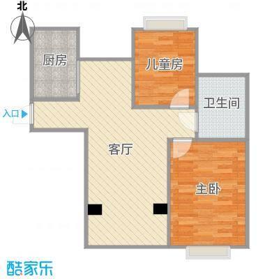 上海_浦江丽都_2016-10-20-1105