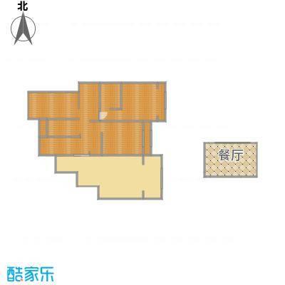 紫金・奥林花园_2016-10-17-1617
