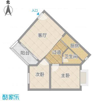 广州_城西花园_2016-10-17-1118