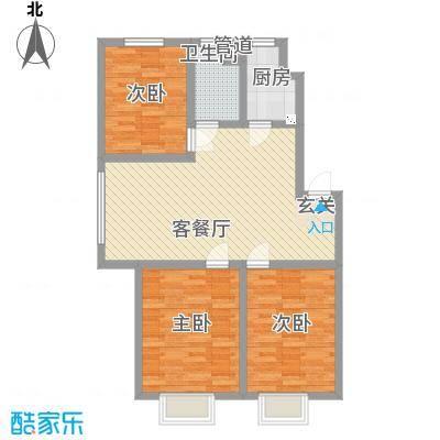 营口_东珠美地_2016-10-20-1455