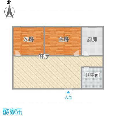 沈阳_云华园_2016-10-20-1520