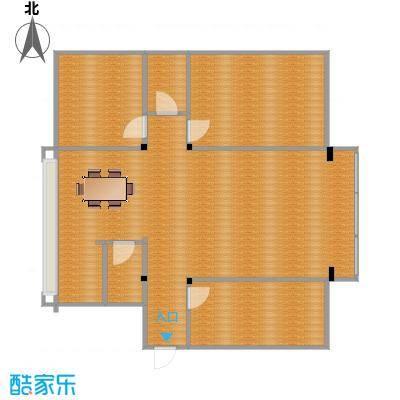 鸿博御园_2016-10-19-1255