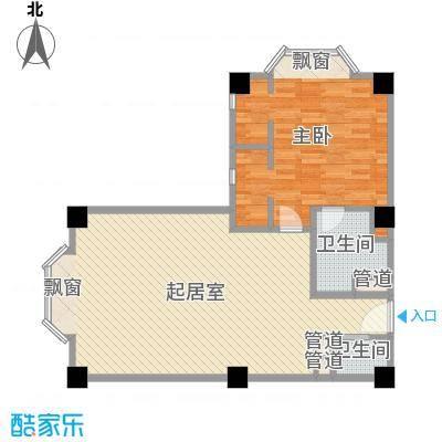 苏州_两岸新天地_2016-10-14-1727