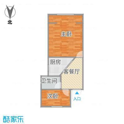 上海_梅园五街坊1133弄20--601_2015-12-16-1555-副本
