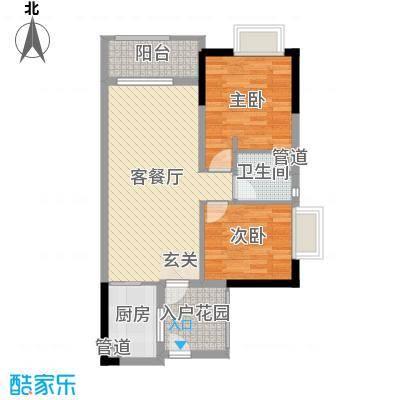 东莞_GOGO Park万荟时代_2016-10-21-1430