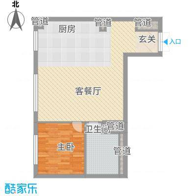 全国_北京ONE_2016-10-21-1701