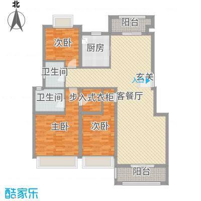 上海_保集澜湾_2016-10-21-1712