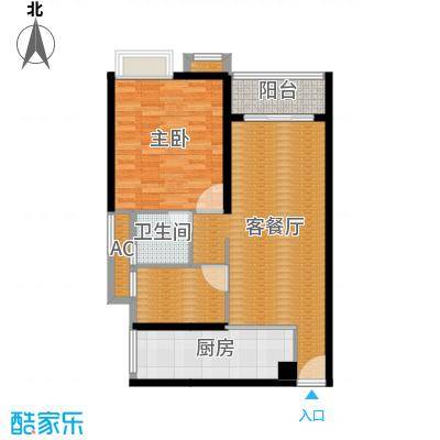 武汉_港湾江城_2016-09-26-0051