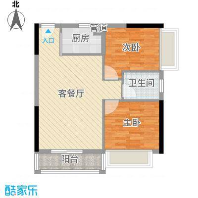 东莞_时尚岛蓝钻_2016-10-21-1157