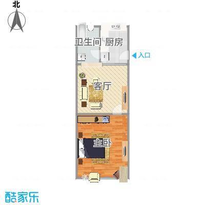 上海_控_2016-10-12-1458