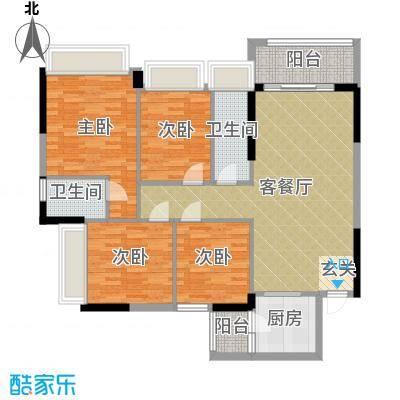 清远_海港城_2016-10-22-1702