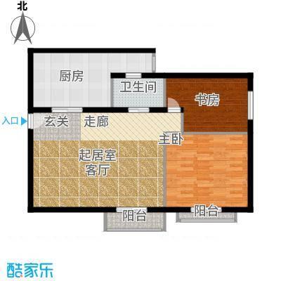 杭州_静怡花苑_2016-10-22-1909