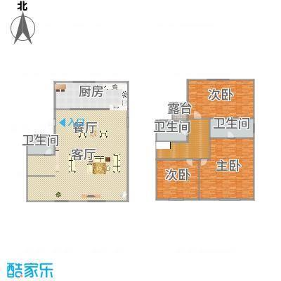苏州_金科王府_2016-10-22-2049