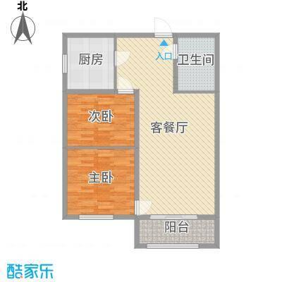 西宁_泛泰依山郡_2016-10-22-1441