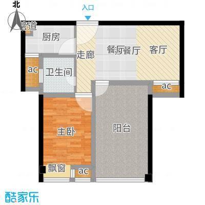 常州_东城明居_2016-10-14-1510-副本