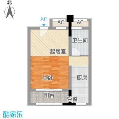 广州_奥园温泉别墅_2016-10-23-1112