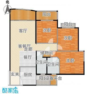 上海_海上明珠园_2016-10-13-1628