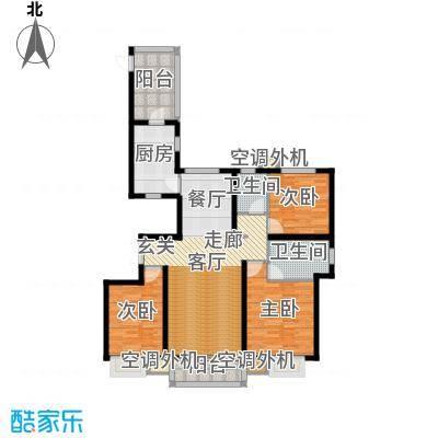 石家庄_河北国际商会广场_2016-10-23-1303