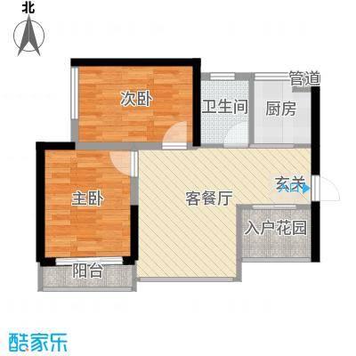 惠州_爱琴海_2016-10-23-1359