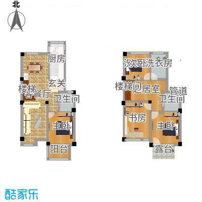 宁波_清水湾_2016-10-23-1436