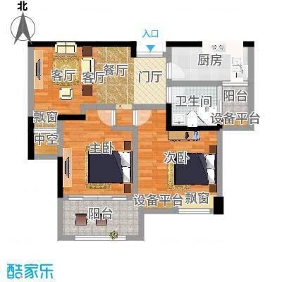南昌_中央香榭_2016-10-23-1719