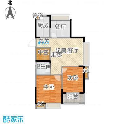 滁州_大成国际领域_2016-10-23-1853